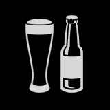 Produits : Bières