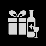 Produits : Coffrets cadeaux