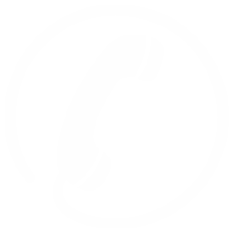 phone-39-256