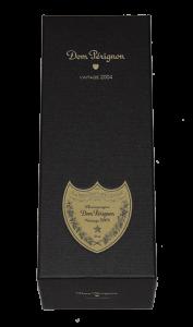Cadeaux : Grands Vins & Vieux Millésimes