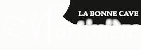 Établissements Martinière - La Bonne Cave Logo